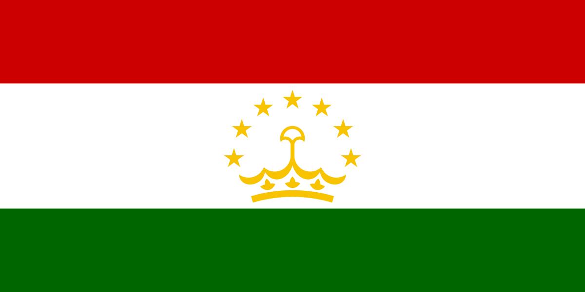 Flag_of_Tajikistan